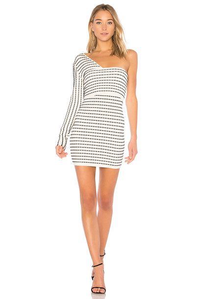 Ronny Kobo dress mini dress mini