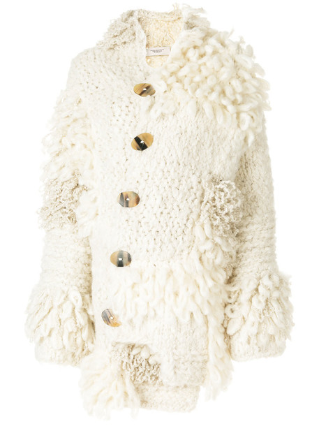 cardigan oversized cardigan cardigan oversized women silk wool sweater