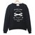 official issue the weeknd Unisex Sweatshirts