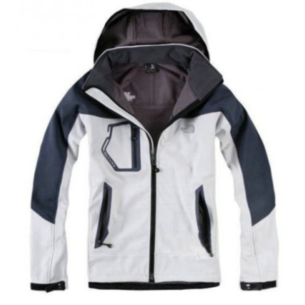 jacket north face mens