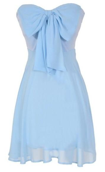 peach dress chiffon dress