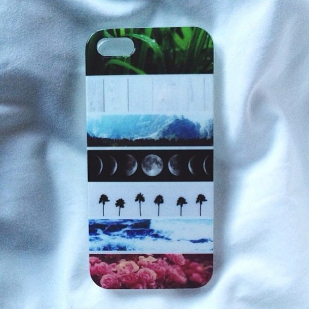 phone cover shop