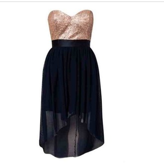 dress gold sequins gold blue dress black a line tulle dress