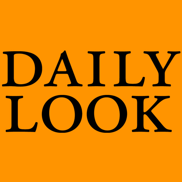DailyLook is a premium fast fashion label that styles the latest in fashion trends, head to toe, just for you. Shop online.