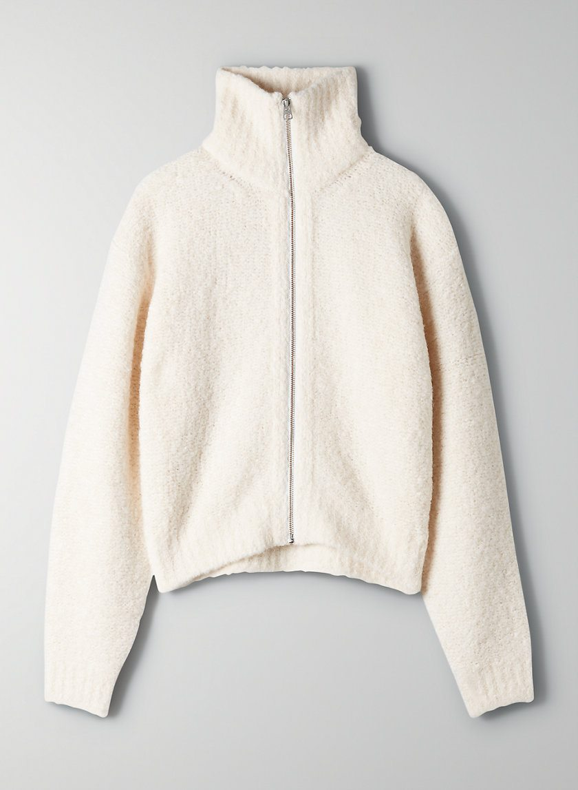 Wilfred Free Marilyn Sweater
