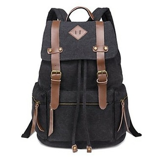 bag bagpack herschel supply co. grey cool business casual