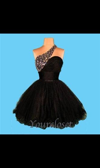 dress stunning dress
