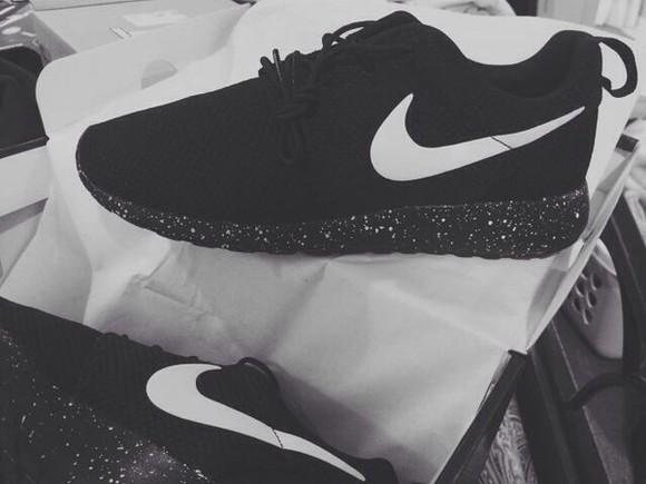shoes nike nike roshe run nike running shoes nike sneakers nike roshes floral running shoes sportswear