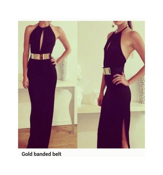 dress summer dress little black dress sexy dress
