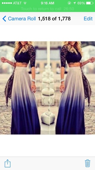 top crop tops crop top and skirt black crop top lace crop top tight fitted skirt