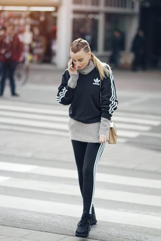 queen of jet lags blogger jewels romper shorts t-shirt dress