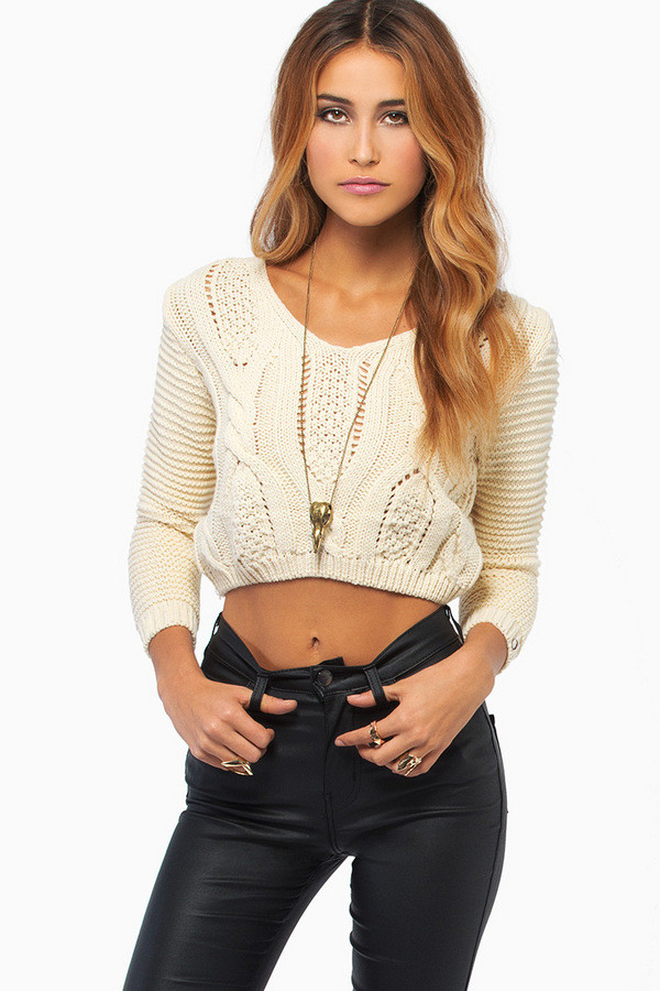 sweater winter sweater sexy sweater crochet crop top knitted cardigan knitwear knitted sweater oversized sweater cropped sweater