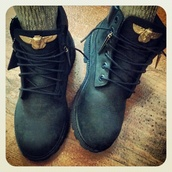 shoes,socks,boots,black shoes,combat boots,boy london,nike air force,black,timberlands,fly,mountain,gold,jewels,last kings,jewelry,motards,lace,ankle boots,timberlake,black timberlands,black boots,timberland boots,blogger style,cool,swag,black and gold,leather,royal,seude,nina nesbitt,knee high socks,sweater weather,book,indian boots,indie,hipster,hippie,hippie chic,old school,shopping,cacaboo,cacia,zoe sugg,winter sweater,winter boots,winter outfits,shoes winter,timberland black beautiful,sneakers,noir,ugg boots,windbreaker,flats,denim,sweater,sweatshirt,matte,beautiful,timberland,egypt,egyptian,shoe accessoire,accessories,studs,rangers,woman's,style