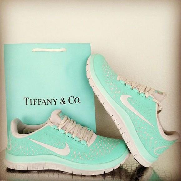 shoes nike sneakers nike running shoes sportswear nike sneakers nike free run nike shoess