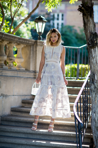 late afternoon blogger dress shoes jewels bag
