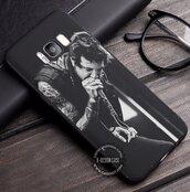 top,music,austin carlile,of mice and men,iphone case,iphone 8 case,iphone 8 plus,iphone x case,iphone 7 case,iphone 7 plus,iphone 6 case,iphone 6 plus,iphone 6s,iphone 6s plus,iphone 5 case,iphone se,iphone 5s,samsung galaxy case,samsung galaxy s9 case,samsung galaxy s9 plus,samsung galaxy s8 case,samsung galaxy s8 plus,samsung galaxy s7 case,samsung galaxy s7 edge,samsung galaxy s6 case,samsung galaxy s6 edge,samsung galaxy s6 edge plus,samsung galaxy s5 case,samsung galaxy note case,samsung galaxy note 8,samsung galaxy note 5