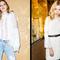 Alice   olivia | women's designer clothing