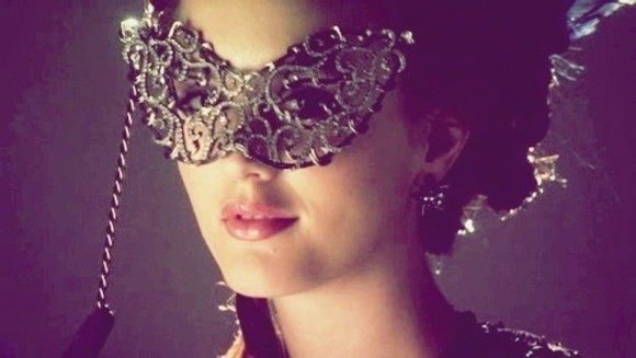 gossip girl blair waldorf jewels