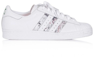 Topshop 'superstar Women's X 80s' Sneakers Adidas Originals 0wNm8n