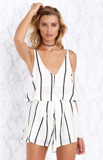 blouse striped top stripes striped blouse stripe blouse stripe top grid yankees