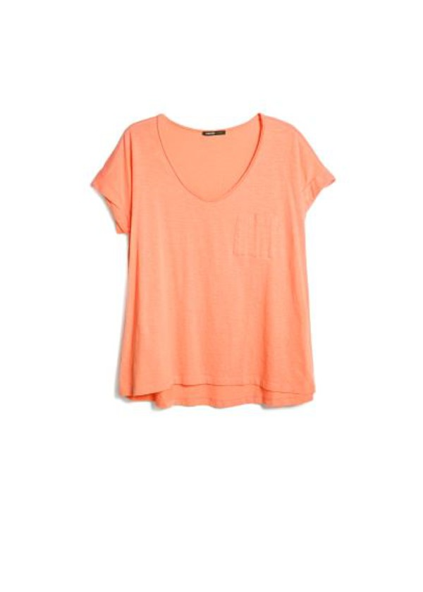 shirts and tops women casual t-shirt