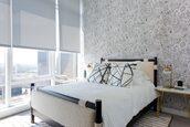 home accessory,tumblr,home decor,furniture,home furniture,bedding,bedroom,tumblr bedroom,pillow,lamp,metallic lamp