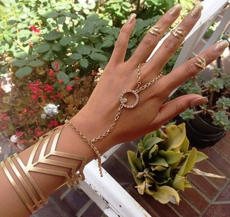 jewels hand ring hand jewelry gold ring gold bracelets
