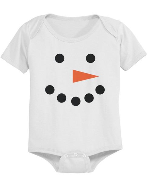 t,shirt, baby clothing, baby onesie, baby onesies, baby