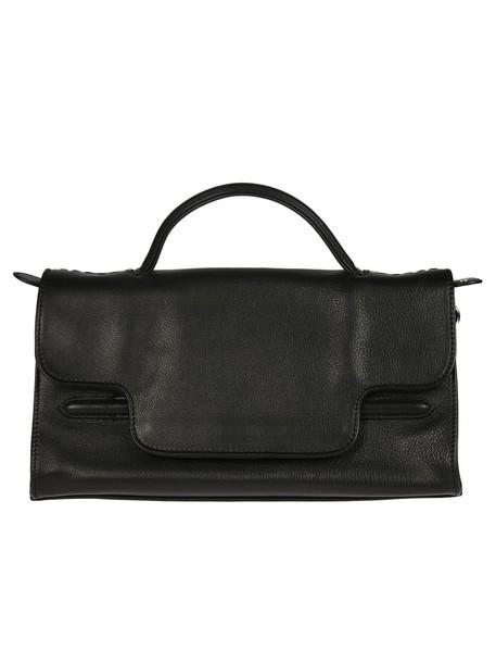 Zanellato bag shoulder bag