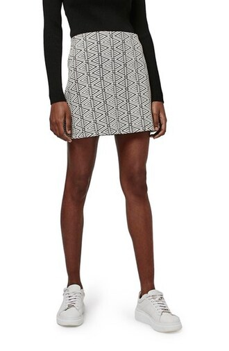 skirt topshop clothes mini skirt