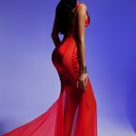 Olesya Malinskaya Spring/Summer 2013 - Fashion Diva Design
