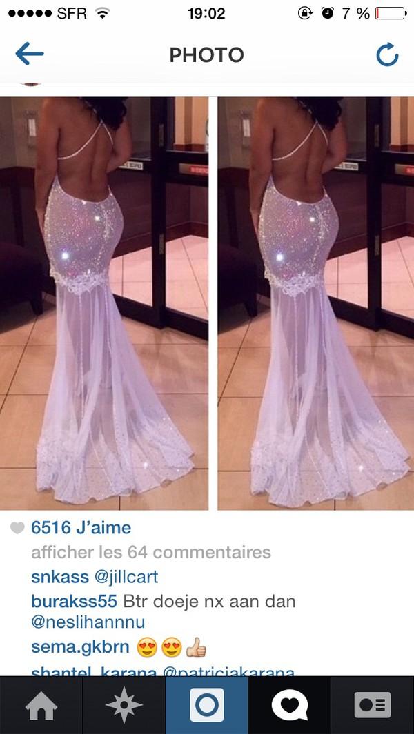 white dress white dress evening dress prom dress style heels