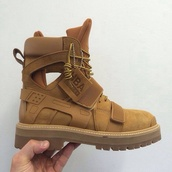 timberland,jordan's,straps,velcro strap,classictimberlands,boots,nike air,timberland boots shoes,air jordan,hood by air,jordans,hoodbyair,vest,menswear,zip,blvck,mens shoes,mens accessories,shoes,tan boots