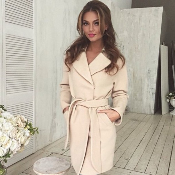 cardigan coat beaut love classy