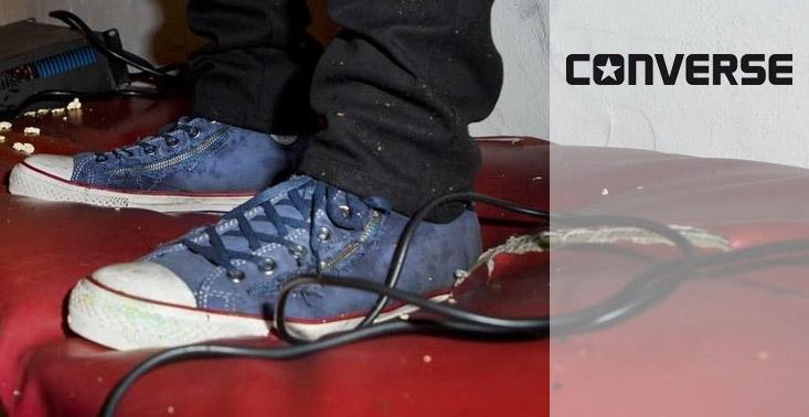 SPARTOO.CZ, pánská obuv, dámská obuv, sportovní obuv, obuv do města