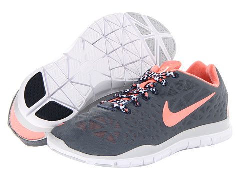 Nike Free Powerlines II : Professional Nike Free 5.0 TR Fit 4,Air Max