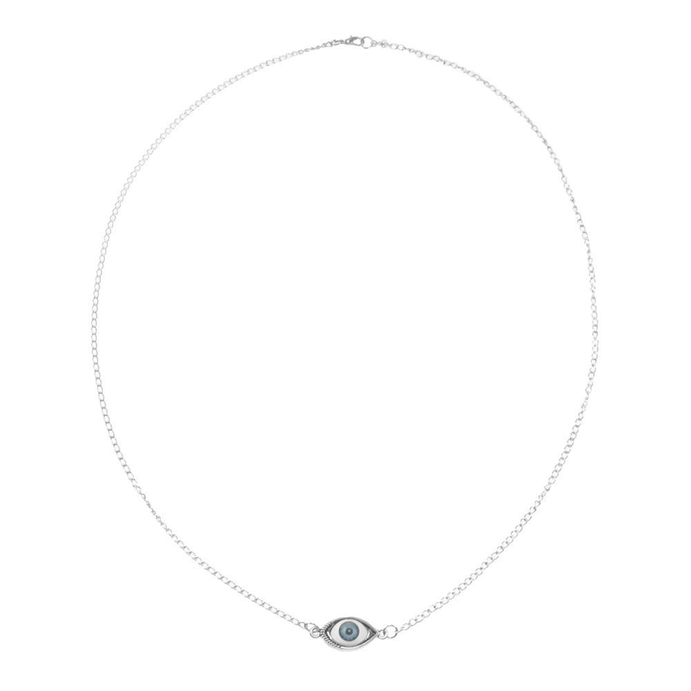 Tiny eye / back order – holypink