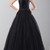 Retro Black Cinderella Lace Up Ball Gowns KSP202 [KSP202] - £103.00 : Cheap Prom Dresses Uk, Bridesmaid Dresses, 2014 Prom & Evening Dresses, Look for cheap elegant prom dresses 2014, cocktail gowns, or dresses for special occasions? kissprom.co.uk offers various bridesmaid dresses, evening dress, free shipping to UK etc.