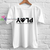 play love simple t shirt gift tees unisex adult cool tee shirts