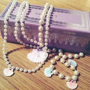 Home / Jewellery By Jaymie