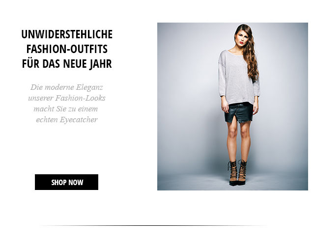 de6a85d9250f32 Exklusive Damenmode Online Shop