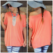 top,piko,piko top,short sleeved piko,bamboo,spandex,comfy tops,fall outfits,ootd,amazing lace,trendy