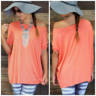 top piko piko top short sleeved piko bamboo spandex comfy tops fall outfits ootd amazing lace trendy