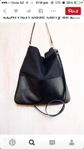 bag,black,handbag,kim karashian,leather,red,orange,green,blue,yellow