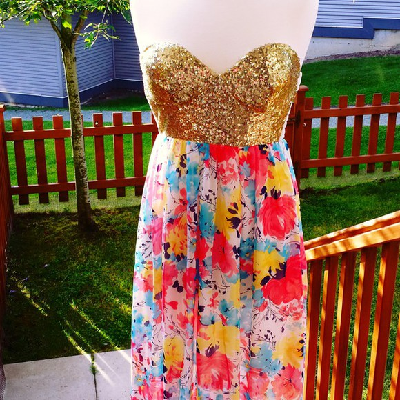 glitter homecoming dresses summer dress bustier dress floral dress clothes prom dress maxi dress sequin dress summer outfits pastel dress outfits wedding dress beach dress beach wedding dress bridesmaid bridesmaid formal dresses bridesmaid dresses graduation dresses formal dresses little girl