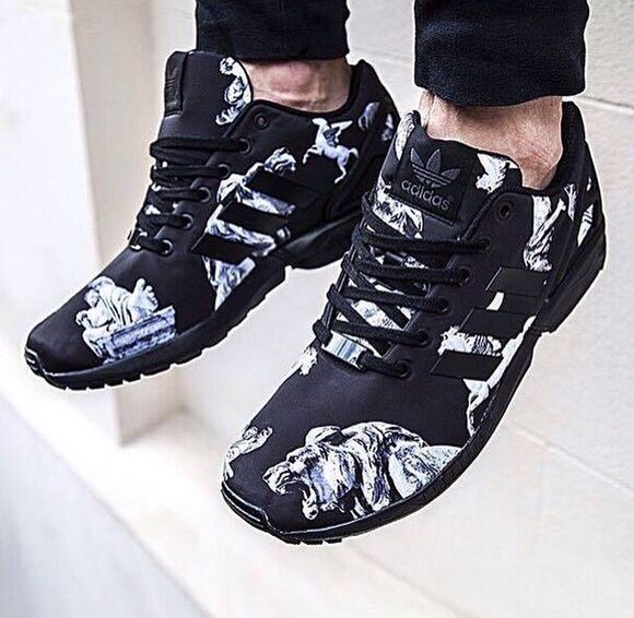 mens shoes adidas shoes lion adidas