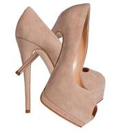 shoes,heel,nude,sand,suede,peep,toe,pumps,stilettos