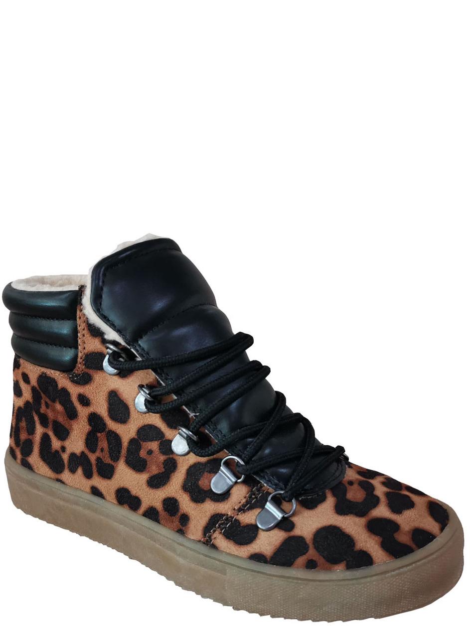 Wonder Nation - Wonder Nation Faux Fur Lined High-Top Sneaker (Little Girls & Big Girls) - Walmart.com