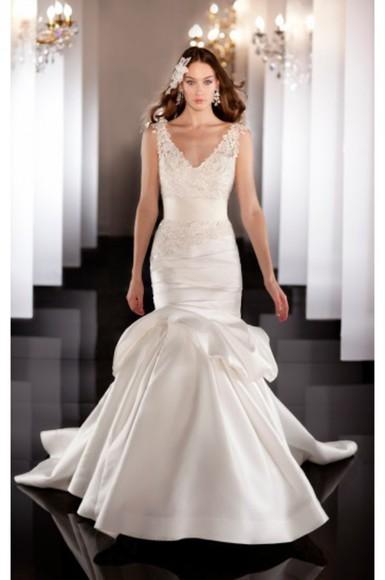 wedding dress wedding dresses 2014 online