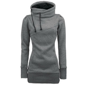 clothes,winter outfits,sporty,athletic,sportswear,hoodie,hoodie coat,long sleeve dress,long sleeves,lovely,cute sweaters,cute top,lovely pepa,gray hoodie,grey t-shirt